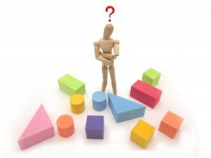 イベント企画時に企画会社からグッズの支給はある?