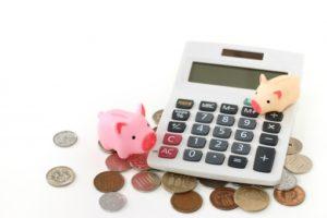 イベント企画会社への支払いはどのタイミングで行うの?