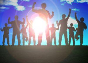 成功するイベント企画の特徴とは?