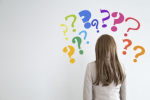 イベント企画会社は個人で依頼しても対応してくれる?