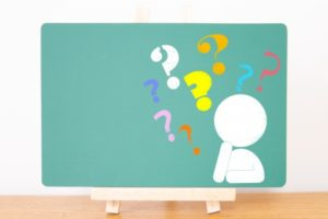 イベント企画を業者へ依頼するのと個人でおこなう違いとは?