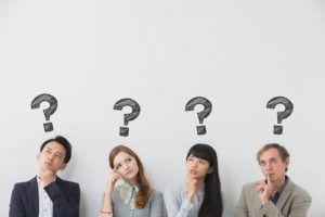 イベント企画会社が手配してくれる人数は何人まで?