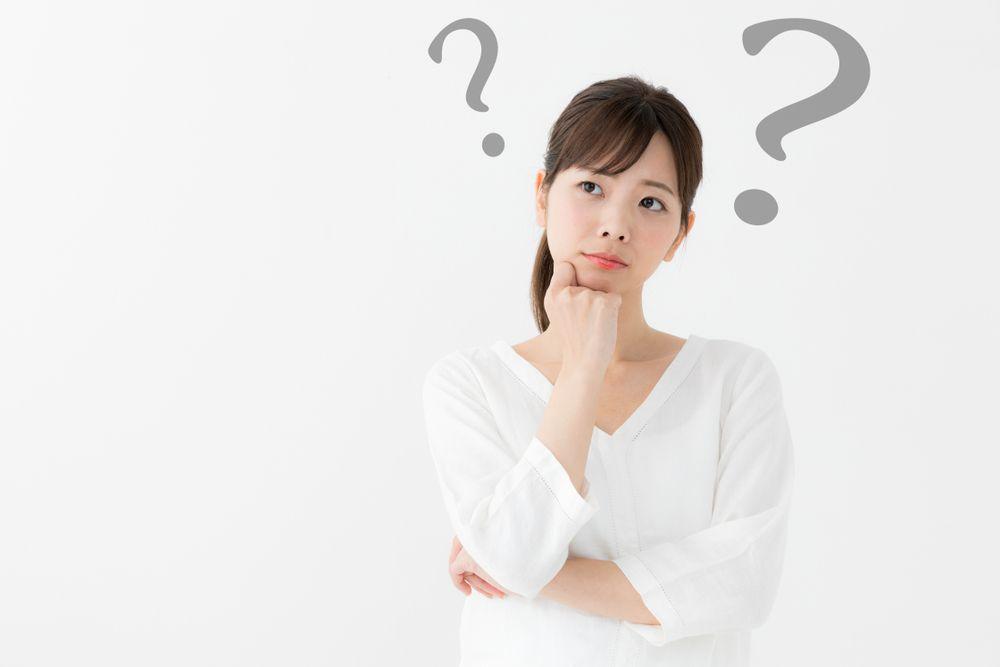 イベント企画会社に依頼するとコストが高くなってしまう?