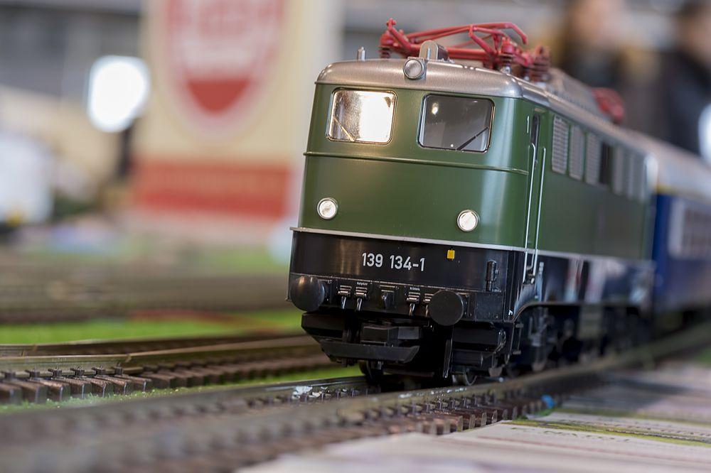 電車を使ったイベント企画がしたい!東京のイベント会社に依頼するポイント