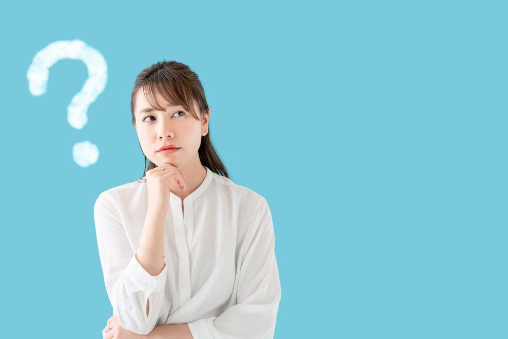 イベントの目玉!東京でのイベント企画で有名人を呼ぶ際の手順は?