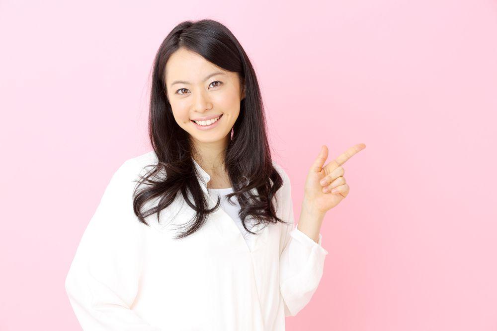 東京でイベント企画会社を探すなら開催実績をチェックしよう