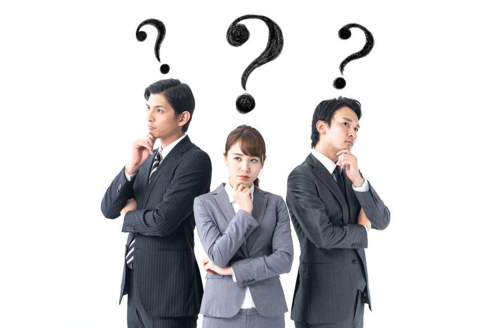 イベント企画はどれぐらいの利益が出る?