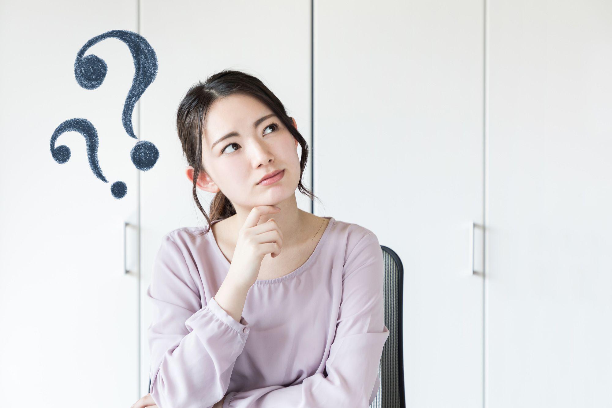イベント企画を成功させる上での重要な考え方とは?