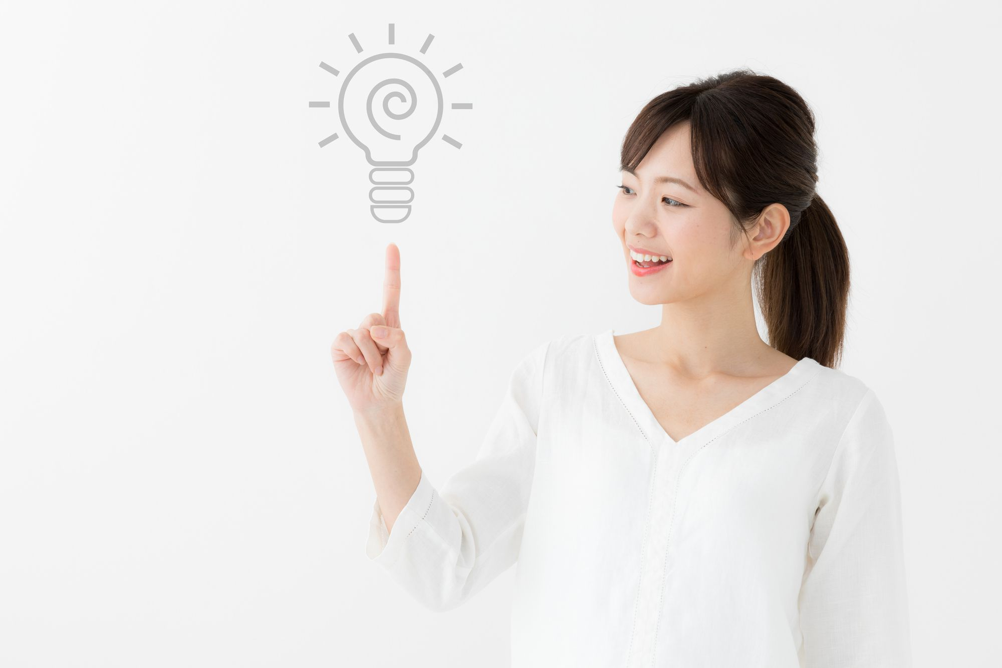 "<span class=""title"">販促イベント企画の流れと注意点</span>"
